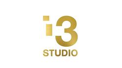 i3 Studio