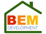 Bem Development