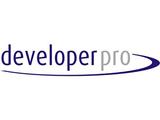 Developer Pro sp. z o.o. sp.k.