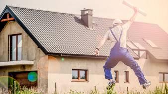 Jak zaoszczędzić na budowie domu?