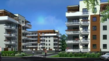 Viva Apartamenty