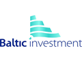 Baltic Investment Sp. z o.o. Sp. k.