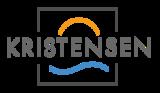 Kristensen Holding