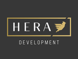 HERA DEVELOPMENT sp. z o.o. sp.k.