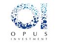 Opus Investment Sp. z o.o. Sp. k.