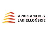 Apartamenty Jagiellońskie Sp. z o.o.