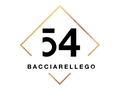 Bacciarellego54