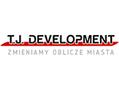TJ Development Sp. z o.o. sp. k.