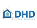 Dream Houses Development Sp. z o.o.
