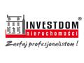 Investdom Nieruchomości