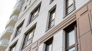 Art Deco - Apartamenty na Woli