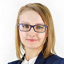 Anita Gawlewicz - RynekPierwotny.pl