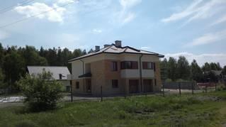 Osiedle Liliowa
