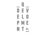 Q Development Polska