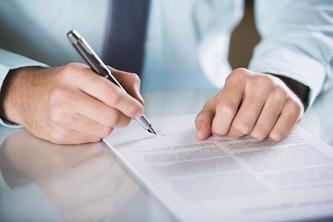 Polnord zawarł warunkową umowę nabycia prawa użytkowania  wieczystego nieruchomości położonych w Gdańsku