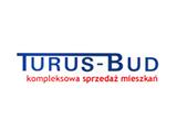 Turus-Bud sp. z o.o.