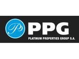 Platinum Properties Group S.A.