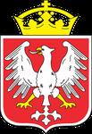 wielkopolskie, gnieźnieński, Gniezno