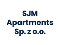 SJM Apartments Sp. z o.o.