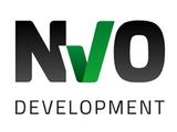 NVO Development