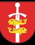 pomorskie, Gdynia, Chwarzno-Wiczlino