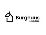 Burghaus Deweloper