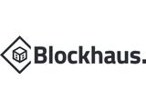 Blockhaus Sp. z o.o.