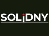 SOLIDNY Sp. z o.o. Sp. K.