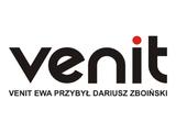 Venit