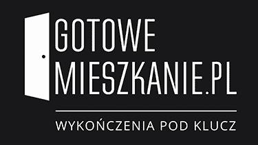 GOTOWE MIESZKANIE.PL logo
