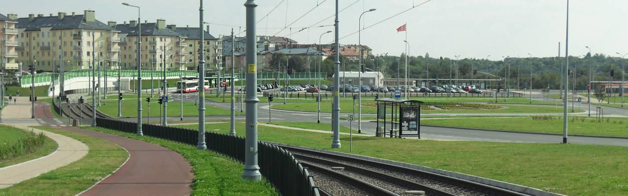 pomorskie, Gdańsk, Chełm I Gdańsk Południe