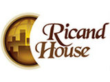 Ricand House Sp. z o.o. Sp. k.