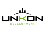 Unkon Development Sp. z o.o. Sp. k.
