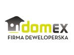 Domex Sp. z o.o.