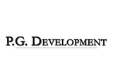 P.G. Development