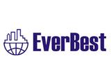 EverBest Nieruchomości