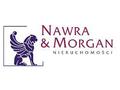 Nawra & Morgan Sp. z o.o.