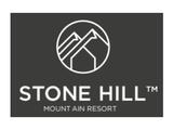 Stone Hill Development