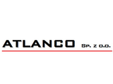 Atlanco Sp. z o.o.