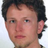 Filip Jurczak