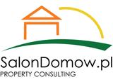 SalonDomow.pl