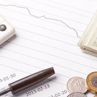 [SONDA] Jak deweloperzy oceniają warunki kredytowania ich inwestycji?
