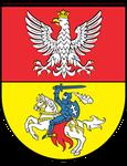 podlaskie, Białystok