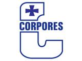 PPHU Corpores Sp. z o.o.