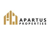 Apartus Properties Sp. z o.o.