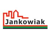 Przedsiębiorstwo Budowlane Grzegorz Jankowiak