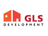 GLS Development
