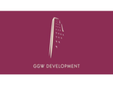 GGW Development