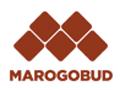 Marogobud