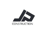 J&P Construction Sp. z o.o. Sp. k.